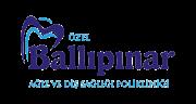 logo_ballipinar