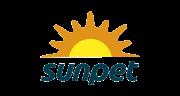 logo_sunpet