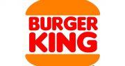 Burger-King-Logo-Meaning